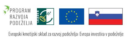 EU Razvoj podeželja